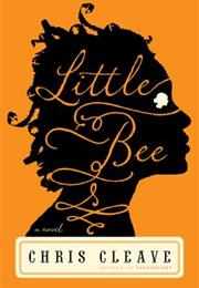 Little Bee (Chris Cleave)