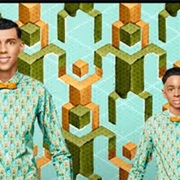 Papaoutai- By Stromae
