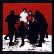 White Blood Cells (The White Stripes, 2001)