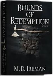 Bounds of Redemption (M. D. Ireman)
