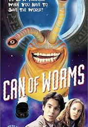 Can of Warms (1999)