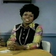 Sesame Street: Season 2 Characters