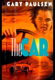 The Car (Gary Paulsen)