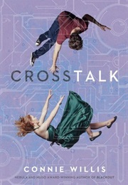 Crosstalk (Connie Willis)