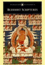 Buddhist Scriptures (Anonymous)