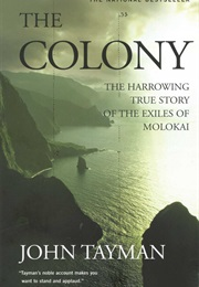 The Colony (Tayman)