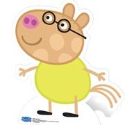 peppa pig character list 3 peppa pig characters pikachu should