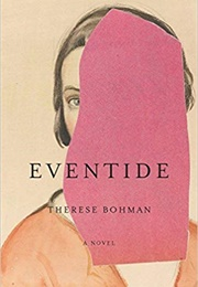 Eventide (Therese Bohman)