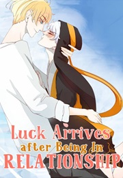 Yaoi and BL Manga and Webtoons!