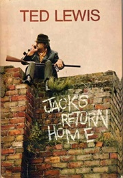 Jack's Return Home (Ted Lewis)