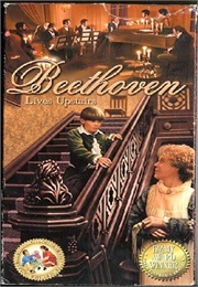 Bethoveen Lives Upstairs (1992)