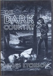 The Dark Country (Dennis Etchison)