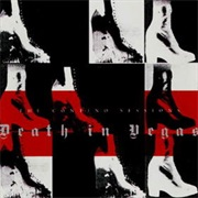 Death in Vegas Contino Sessions