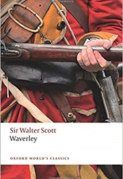 Waverley (Walter Scott)