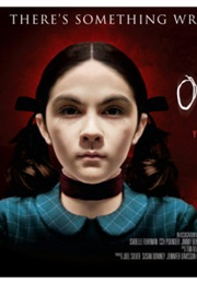 The Orphan (2009)