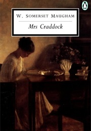 Mrs. Craddock (W. Somerset Maugham)