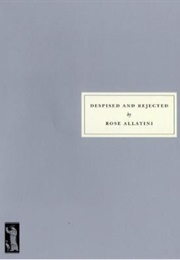 Despised and Rejected (Rose Allatini)