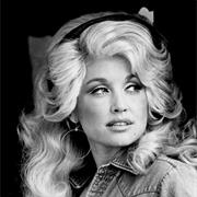 Top 100 Country Female Artists