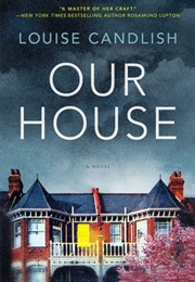 Our House (Louise Candlish)