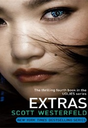 Extras (Scott Westerfield)