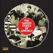 United States of America - S/T