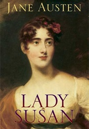 Lady Susan (Jane Austen)
