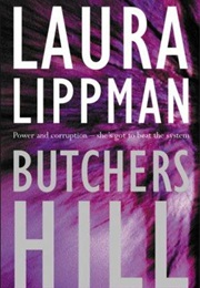 Butchers Hill (Laura Lippman)