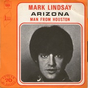 Arizona - Mark Lindsay