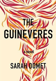 The Guineveres (Sarah Domet)