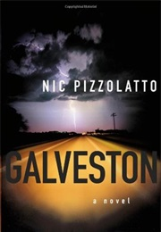 Galveston (Nic Pizzolatto)