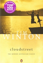Cloudstreet (Tim Winton)
