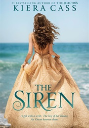The Siren (Kiera Cass)