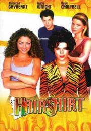 Hairshirt (1998)