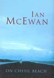 On Chesil Beach (Ian Mcewan)