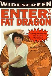 Fei Lung Gwoh Gong (Enter the Fat Dragon)