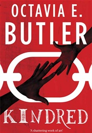 Kindred (Octavia E. Butler)