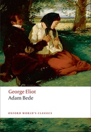 Adam Bede (George Elliott)
