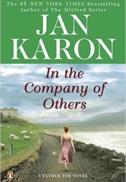In the Company of Others (Jan Karon)