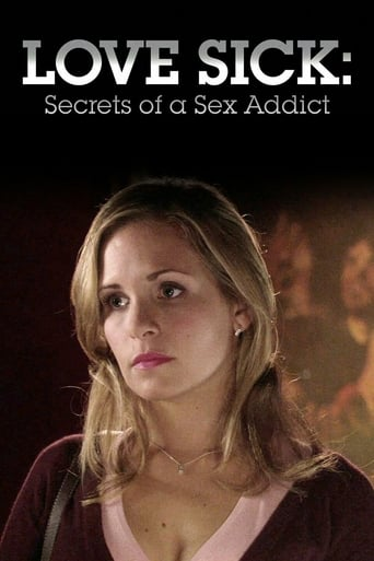 Love Sick: Secrets of a Sex Addict (2008)