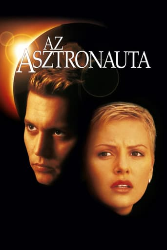 The Astronaut's Wife (1999)