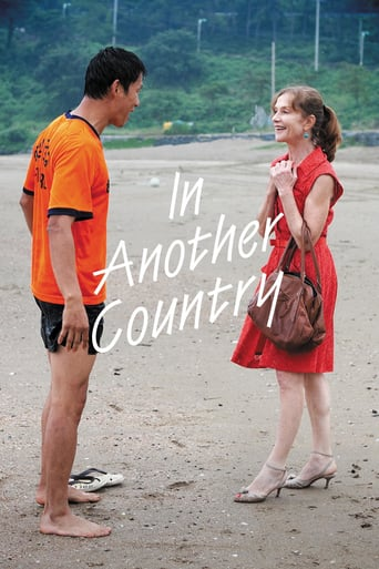 In Another Country (2012)