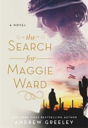 The Search for Maggie Ward