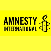 Become the Leader of Amnesty International