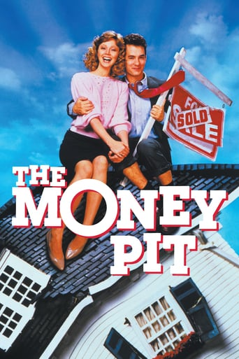 The Money Pit (1986)