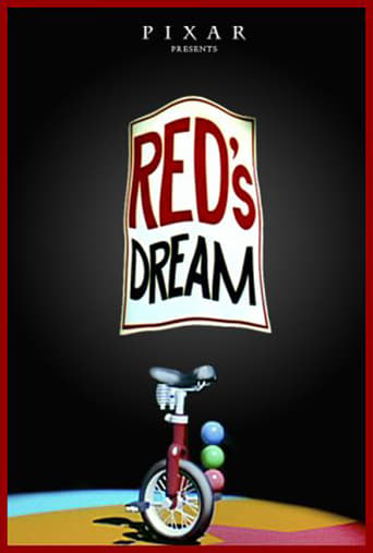 Red's Dream (1987)