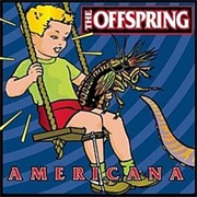 Americana (The Offspring, 1998)