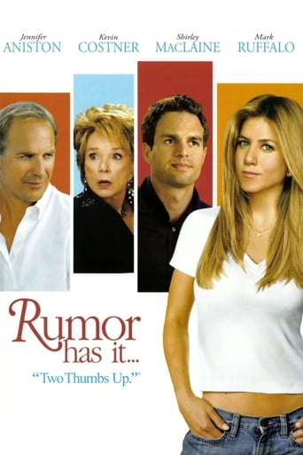 Rumor Has It... (2005)