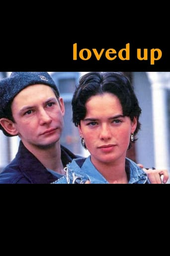Loved Up (1995)