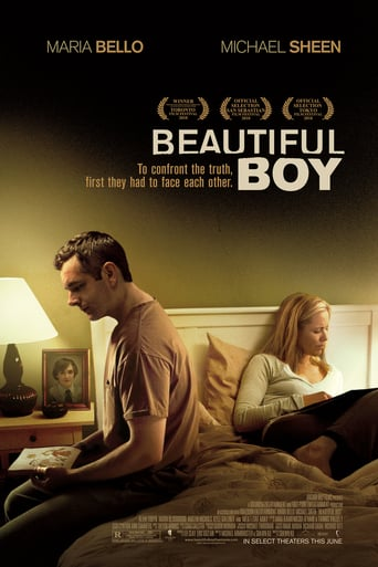 Beautiful Boy (2010)