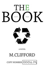 The Book (M. Clifford)